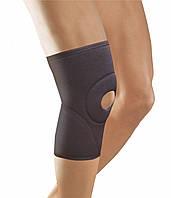 Бандаж коленный с опорой для коленной чашечки Genucare patella XXL