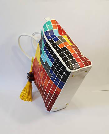 Женская сумка Prestigio 1187, фото 2