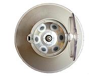 Центрифуга лабораторная СМ-3 MICROmed (4000 об/мин)