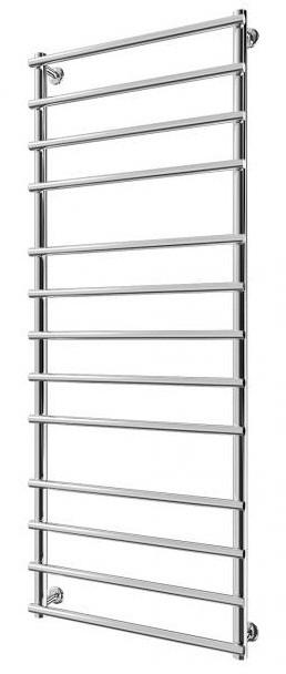 Полотенцесушитель лестница Марио Турин 1360/630/600