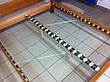 Кровать Селена - Аури с подъём. механизмом (ассортимент цветов) (с доставкой), фото 3