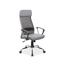 Офисное кресло Q-345