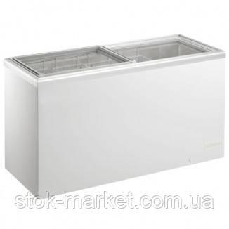 Морозильный ларь Elcold CSG 35