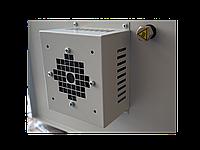 Сушильный шкаф СНОЛ-20/350 (вентил., сталь, микропроц.), фото 1