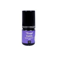 Клей для ресниц Vivienne Paris 3 ml