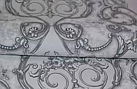 Обои,на стену, второй сорт, на флизелиновой основе, 1.06*10м