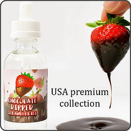 USA Premium Collection