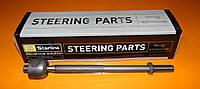 Рулевая тяга Starline 20.32.730 Ford sierra