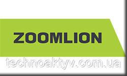 Zoomlion(официально Zoomlion Heavy Industry Science & Technology Development Co., Ltd.) (Китайский: 中联重科) -китайский производитель строительной техники и санитарно - техническогооборудования,представлена на Shenzhen фондовой бирже . Ее штаб - квартира находится в Научном парке Zoomlion в Чанша, провинция Хунань .  Zoomlionявляется 14м по величине в миреи крупнейшим в Китаепредприятием строительной техники.В 2008 году,Zoomlion приобрела компанию CIFA(третийпо величине в мире производитель бетонной техники), которая была самым крупным европейским приобретением китайской компании в то время.  Бизнес Zoomlion состоит из пяти секторов:  строительная техника, сельскохозяйственная техника, тяжелые грузовики, экологический бизнес, энергетика.
