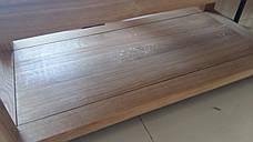 Стол дубовый журнальный Kobi coffee table GOOD WOOD  Рускополянский Мебельный Комбинат Явир, фото 2
