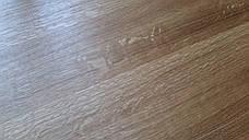 Стол дубовый журнальный Kobi coffee table GOOD WOOD  Рускополянский Мебельный Комбинат Явир, фото 3