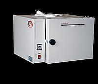 Сушильный шкаф СНОЛ-24/350 (сталь, аналог.)