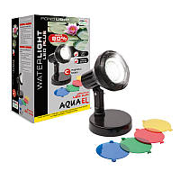 Aquael светильник для пруда Waterlight Led Plus, 5 W