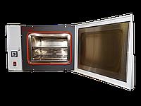 Сушильный шкаф СНОЛ-24/350 (сталь, программ.)