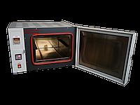 Сушильный шкаф СНОЛ-24/350 (н/ж, аналог.)