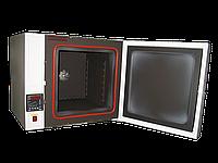 Сушильный шкаф СНОЛ-58/350-И4 (вентил., сталь, микропроц.)