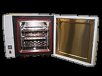 Сушильный шкаф СНОЛ-58/350-И4 (вентил., сталь, программ.)