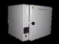 Сушильный шкаф СНОЛ-58/350-И4 (вентил., н/ж, микропроц.)