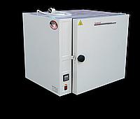 Сушильный шкаф СНОЛ-58/350-И4 (вентил., сталь, аналог.)