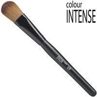Colour Intense Кисть для макияжа 002 средняя для глаз и губ, теней