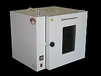 Сушильный шкаф СНОЛ-58/350-И4 (вентил., н/ж, программ.)