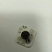 Батарейка часовая Renata SR1154 (357, AG13,LR44, SR44)