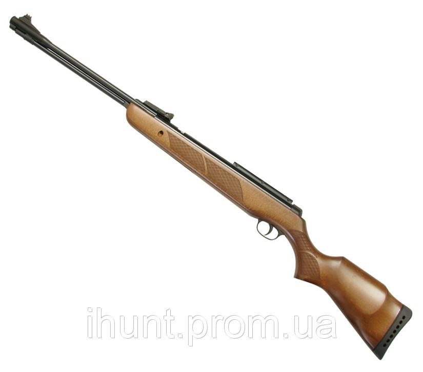 BSA-Guns Polaris