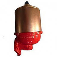 Масляный фильтр (Д-21) Т-16 (центрифуга)  Д22-1407500 А3