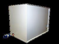 Сушильный шкаф СНОЛ-120/350 (сталь, микропроц.), фото 1