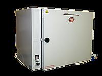 Сушильный шкаф СНОЛ-120/350 (сталь, программ.), фото 1