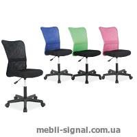 Кресло компьютерное Q-121 (Signal)
