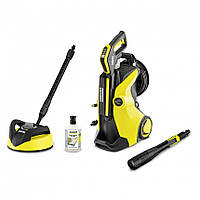 Мини мойка Karcher K 5 Premium Full Control Plus + Home, фото 1