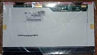 Матрица для ноутбуков Lenovo G590 led LP156WH4