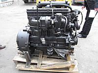 Двигатель ММЗ ПАЗ 4234 ЕВРО-2 136л.с.