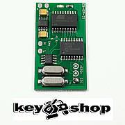 Эмулятор иммобилайзера Mercedes-Benz CR1 IMMO Emulator