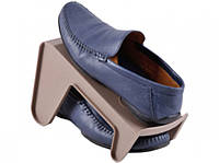 Подставка для Обуви ligt