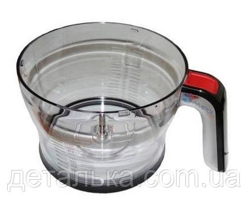 Чаша для блендера Philips HR1377 объемом 1500мл., фото 2