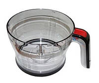 Чаша для блендера Philips HR1377 объемом 1500мл.