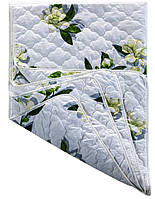 """Одеяло Хлопковое ТМ """"Usleep"""" Cotton Elite"""