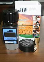 Влагомер зерна Wile-65, фото 1
