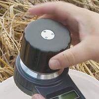 Вологомір зерна Farmpoint-Digital (Фармпоинт), фото 1