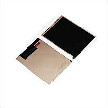 TurboPad 704 дисплей (матриця) для планшета