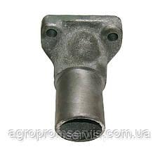 Патрубок глушителя T401205191, фото 3