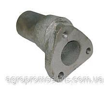Патрубок глушителя T401205191, фото 2