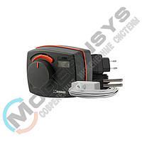 Esbe CRC141 230В, 30 сек, 6Нм привод-контроллер к клапанам VRG/VRB/F