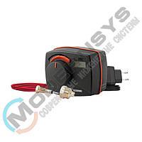 Esbe CRC131 230В, 30 сек, 6Нм привод-контроллер к клапанам VRG/VRB/F