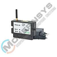 Модуль GSM CRB915 для приводов Esbe