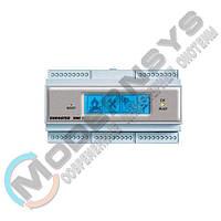 Погодозависимый термоконтроллер Euroster UNI1