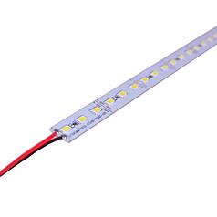 Светодиодная линейка SMD5730 IP20