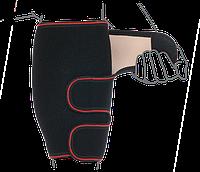 Бандаж для голени разъемный (арт. R7103)